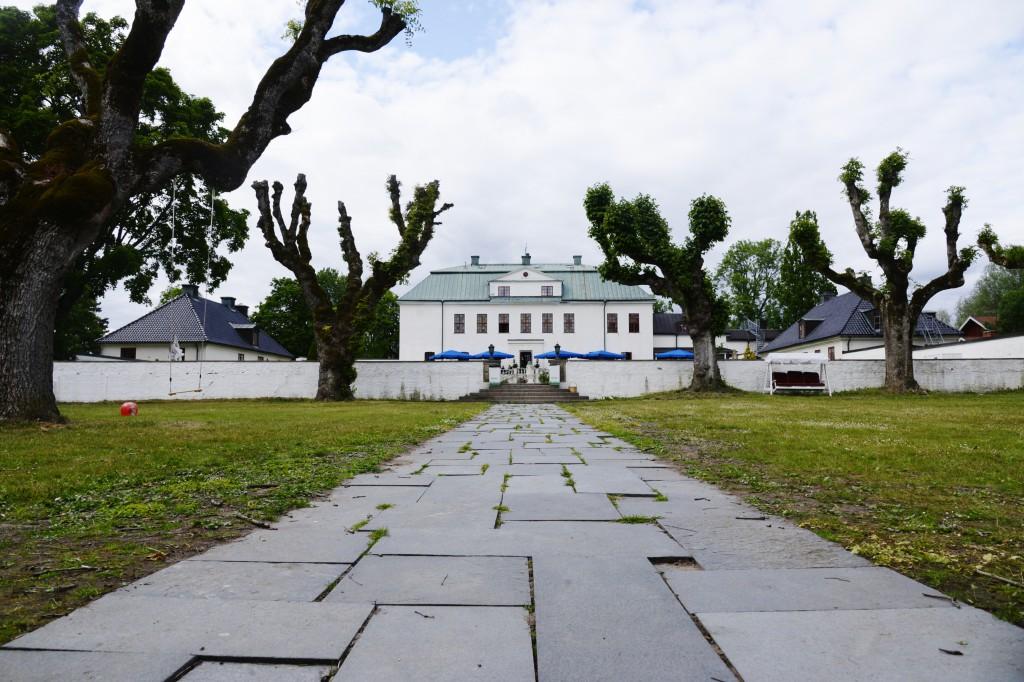 häringe slott 27