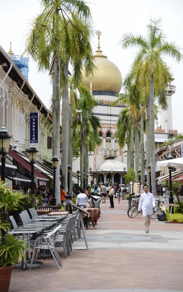 arab street 4