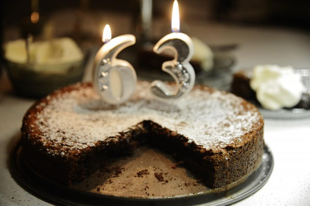 födelsedag 8