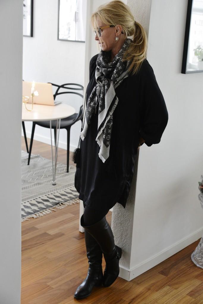 veckans outfit 2
