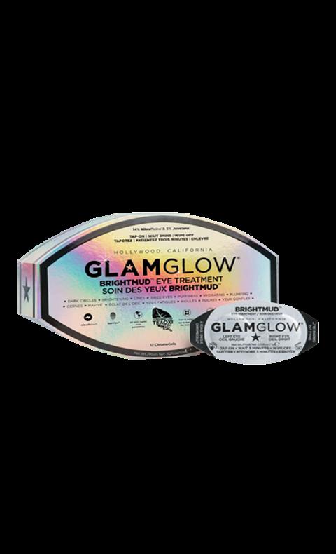 glamglow ögon