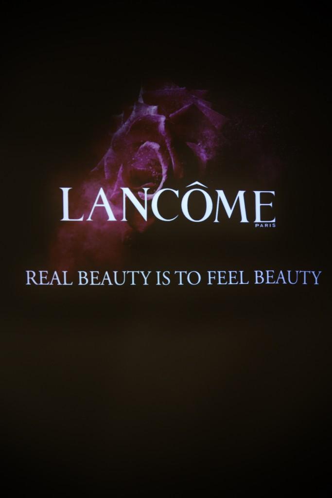 lancome 3