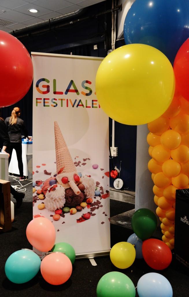 glassfestivalen 1