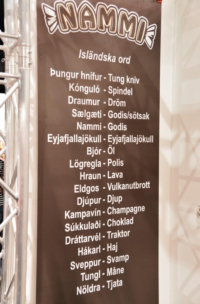 lakritsfestivalen 7