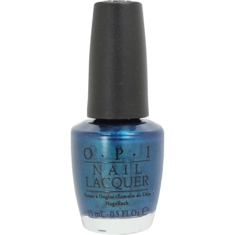 opi-yodel-me-on-my-cell-15-ml-big-2x