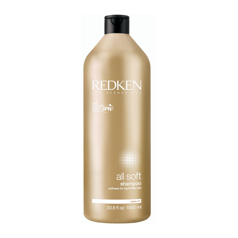 redken-all-soft-shampoo-1000-ml-big-2x