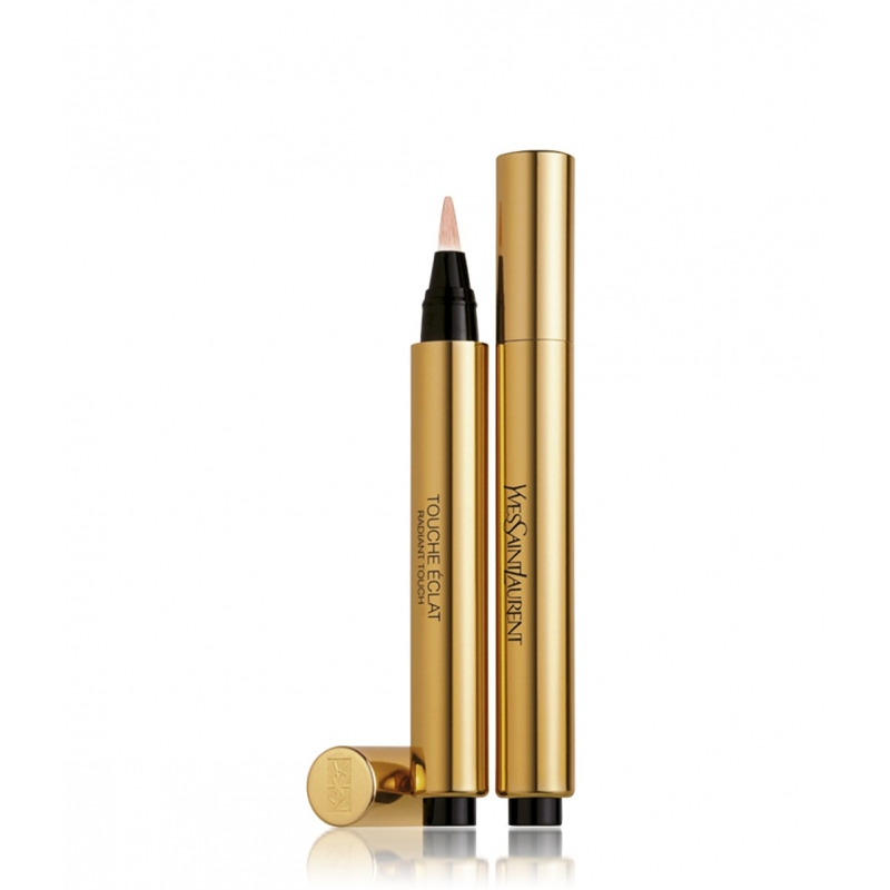 yves_saint_laurent_touche_eclat_2_luminous_ivory_2_5_ml-big-2x