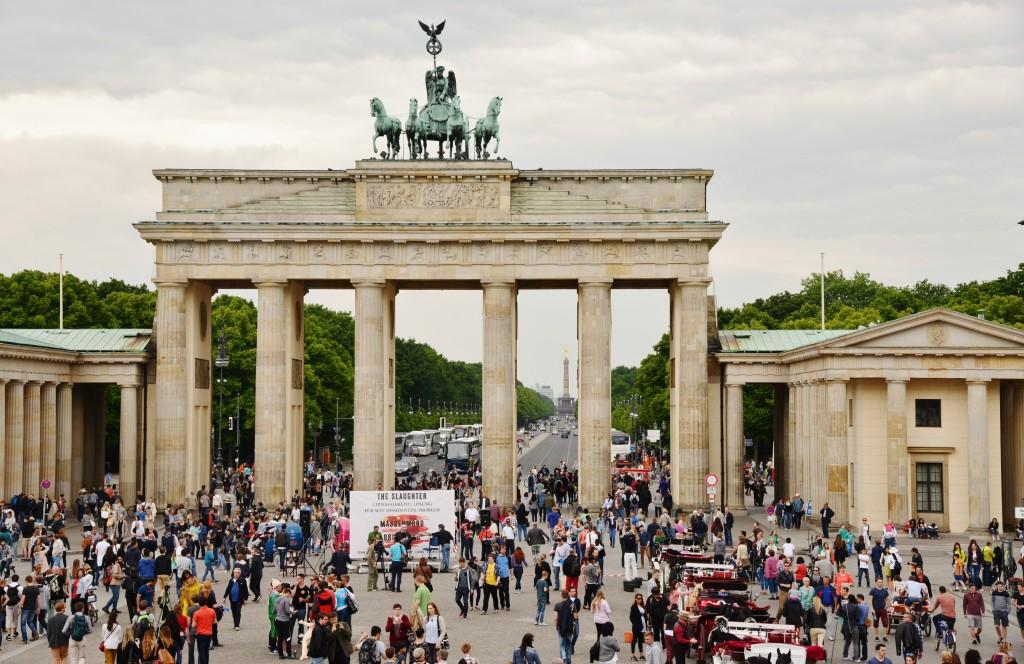 berlin 14