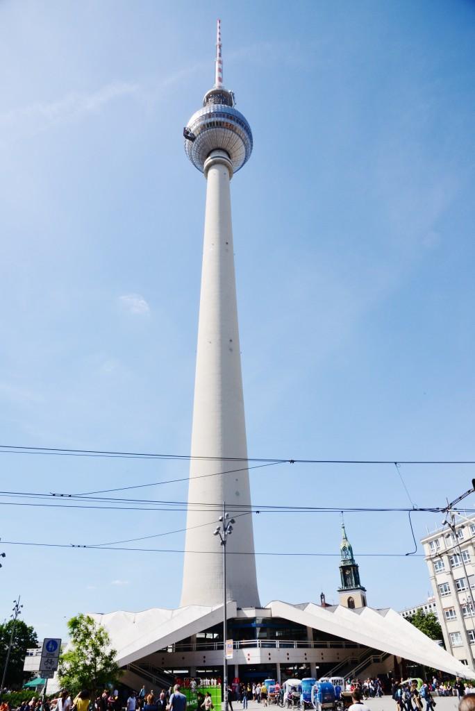 berlin 22