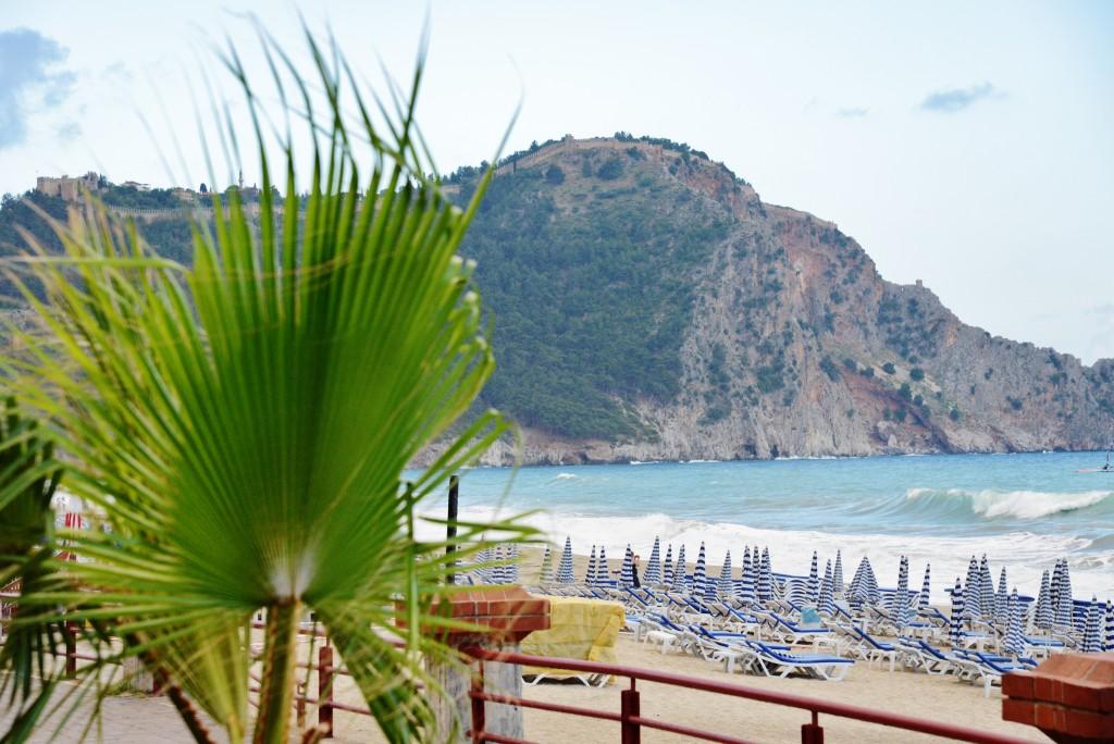 strandpromenaden 2