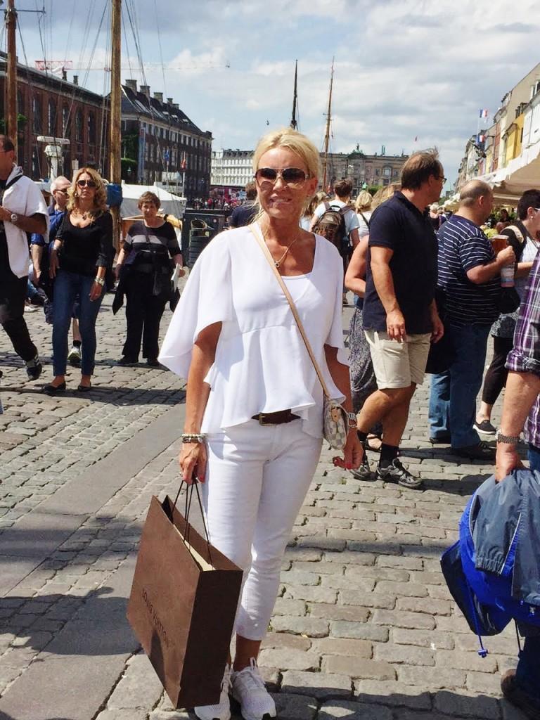 Köpenhamn 4