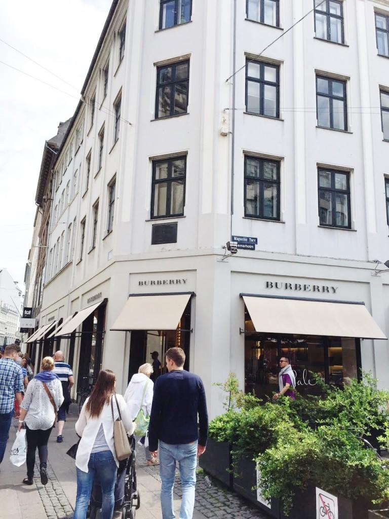 köpenhamn 1