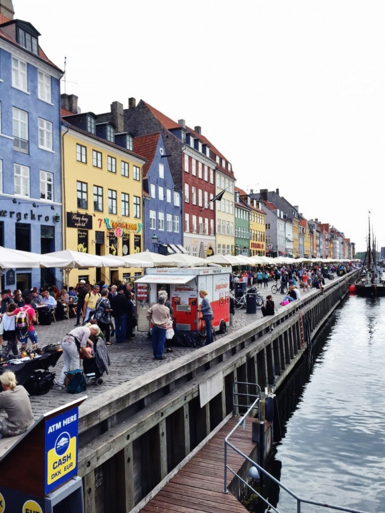 köpenhamn 2