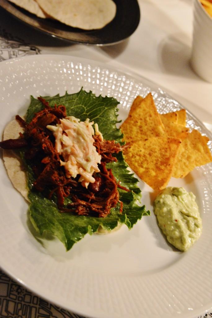 beef chili 5