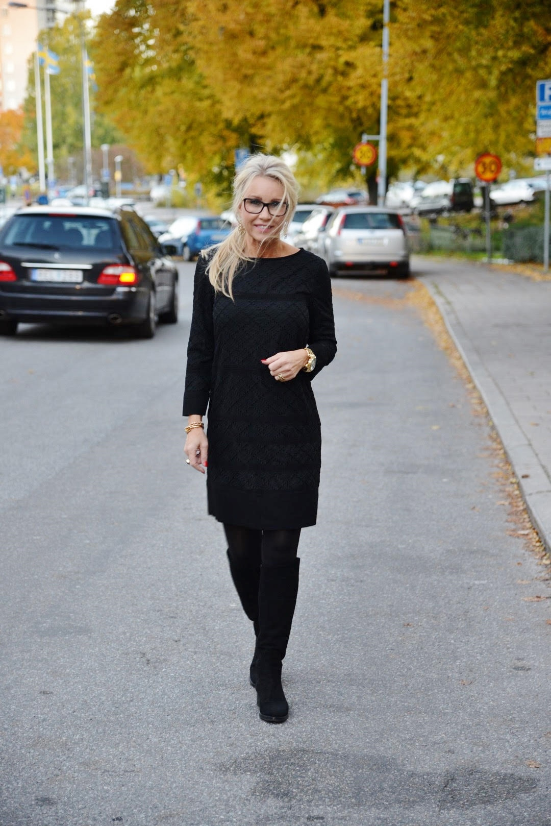 1c7b64763bc0 Kappa MORRIS halsduk Louis Vuitton klänning Day Tullhuset moccastövlar  Marzio