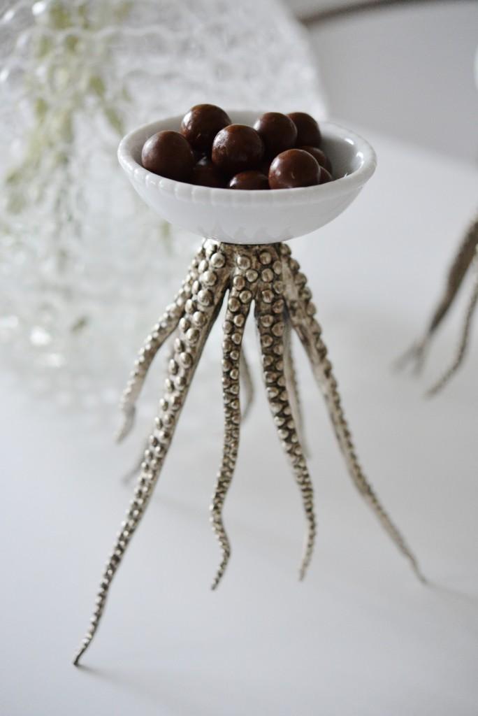 bläckfiskskål