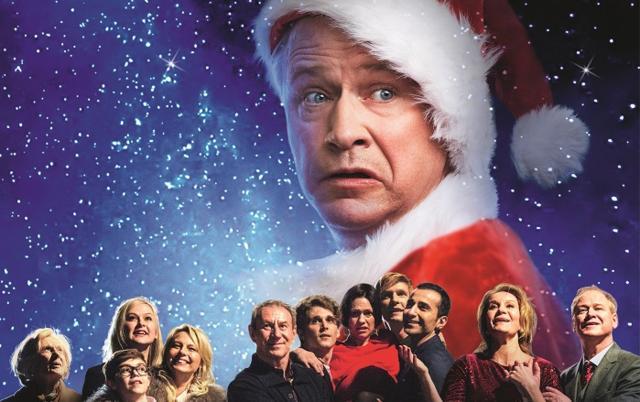 en underbar jävla jul 1