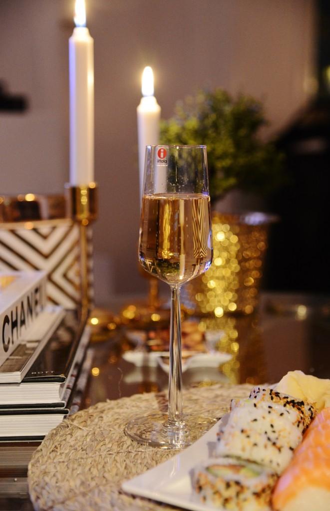 sushi och champagne 3