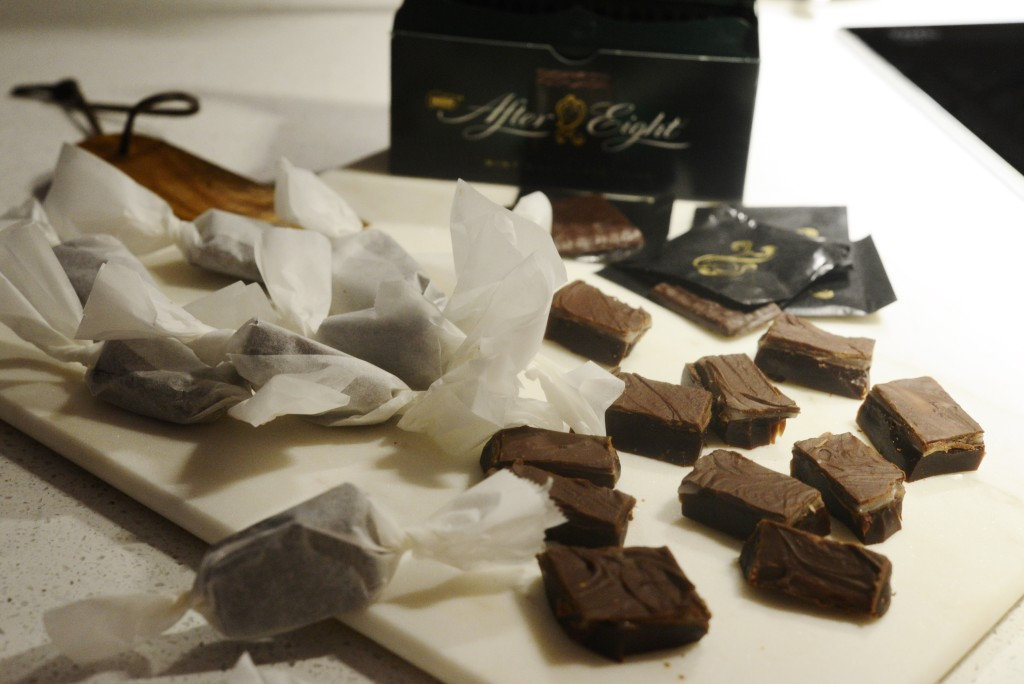 after eight kola 2