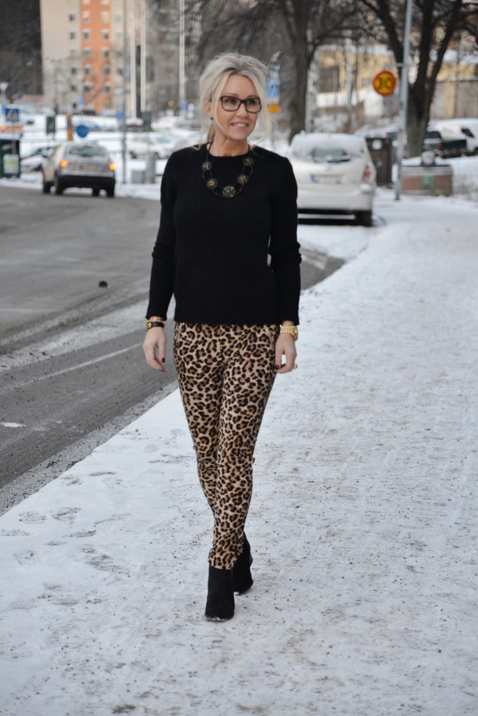 dagens outfit 3