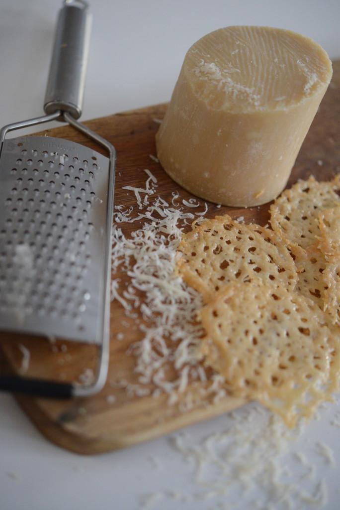parmesan chips 2