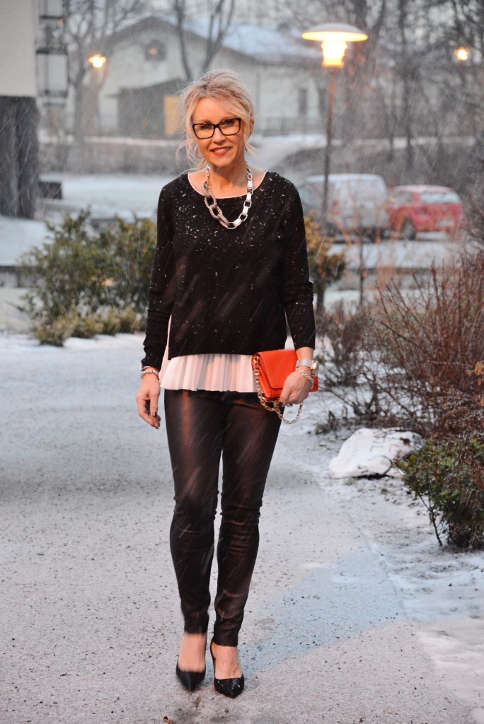 dagens outfit 5