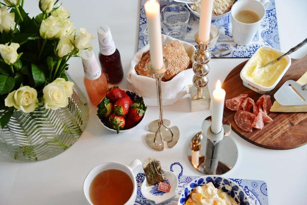 frukost 3