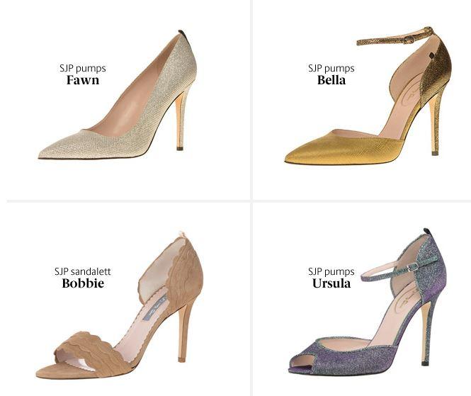Designa dina egna skor