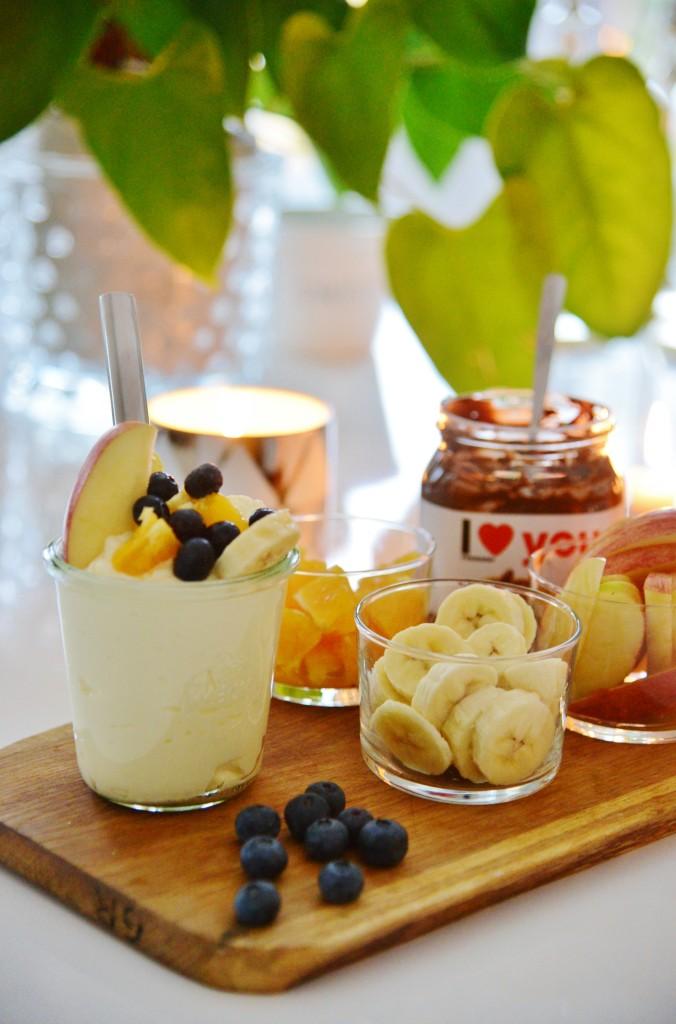 frukosttips 2