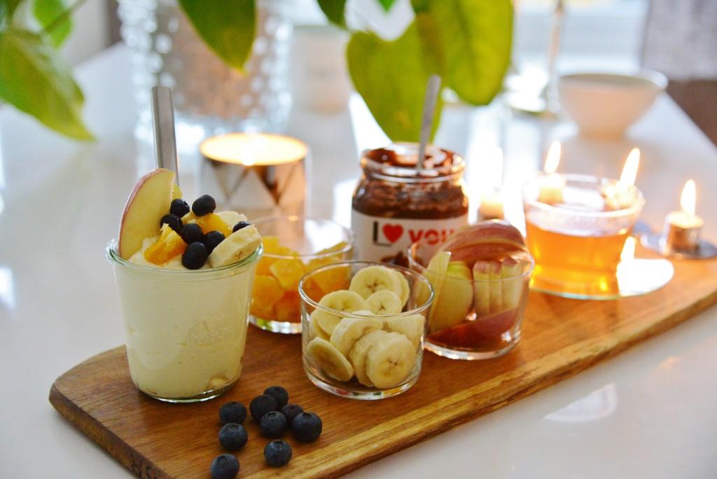 frukosttips 3
