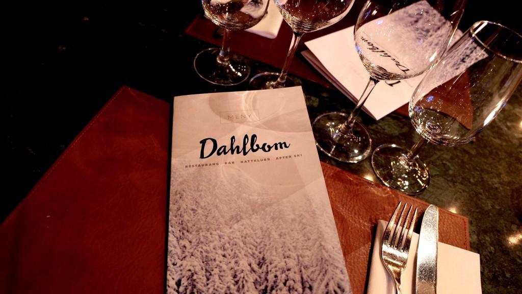 Dahlbom