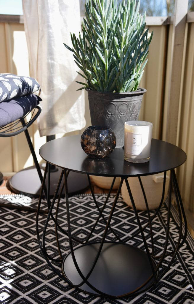 balkongmöbler 1