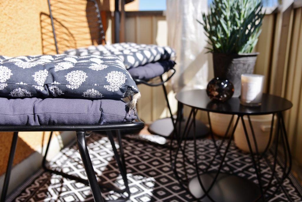 balkongmöbler 2