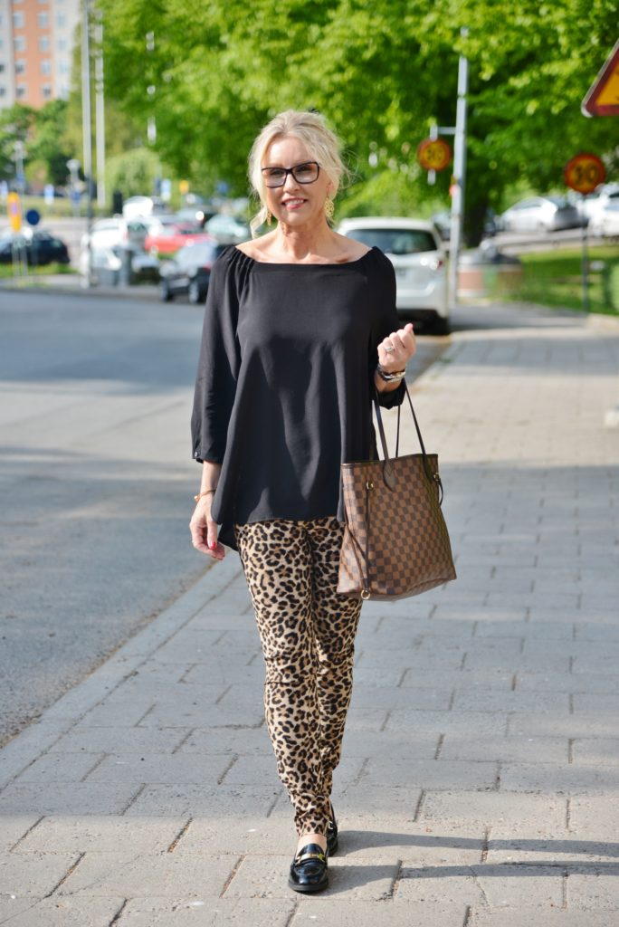 dagens outfit 7
