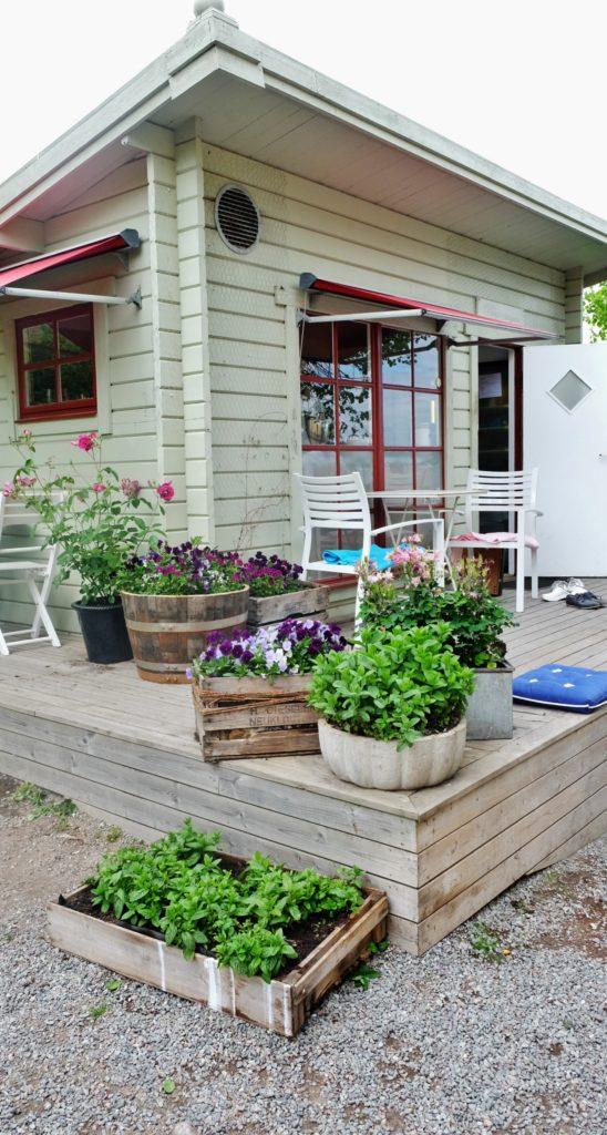hembygdsgården i vaxholm 5