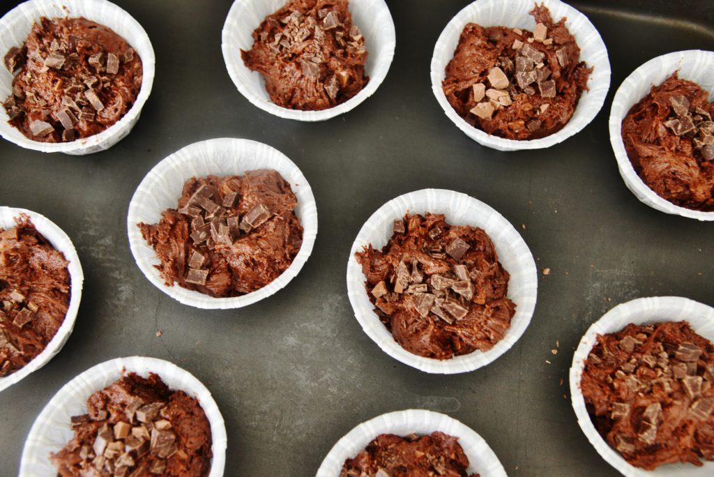 chokladmuffins 2