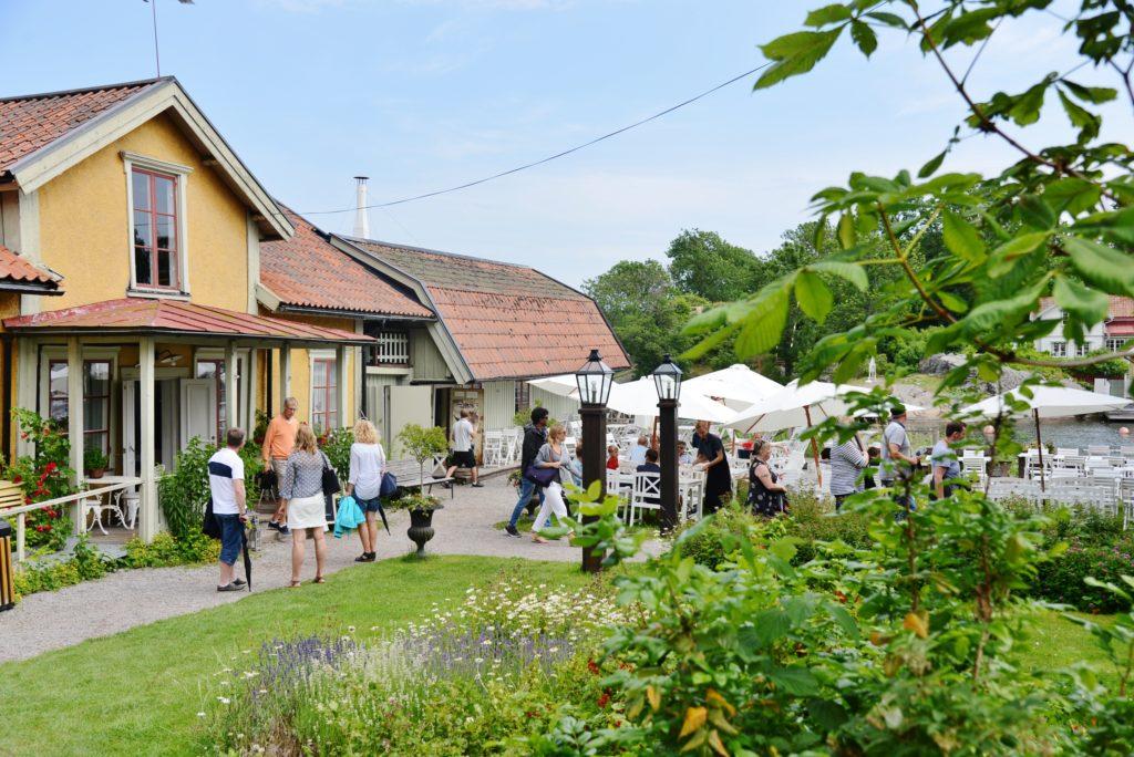 hembygdsgården vaxholm 6