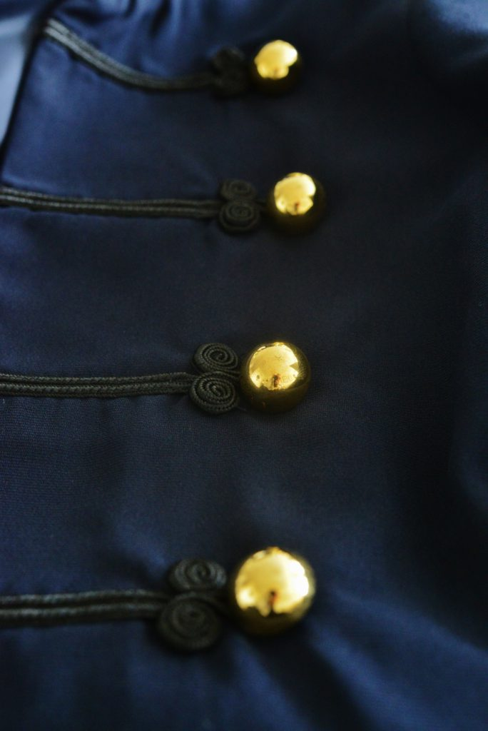 gina tricot 3