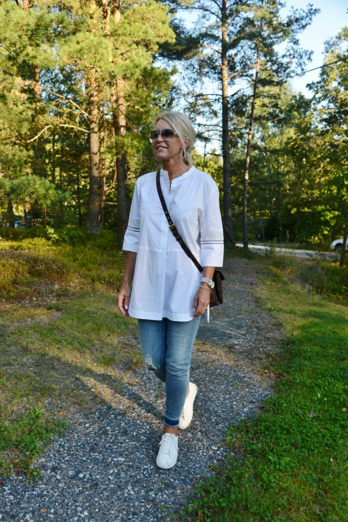 dagens-outfit-4