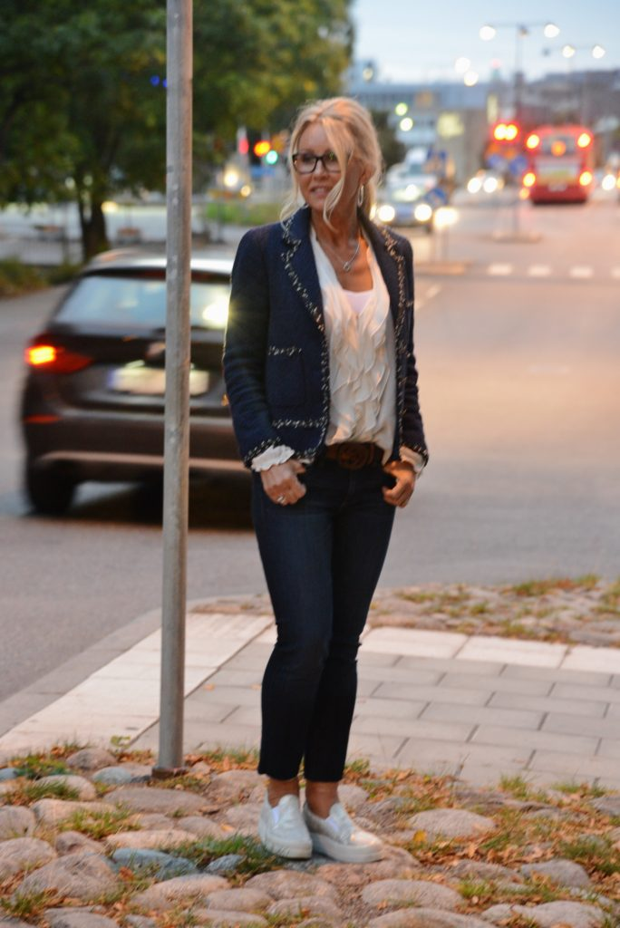 dagens-outfit-6