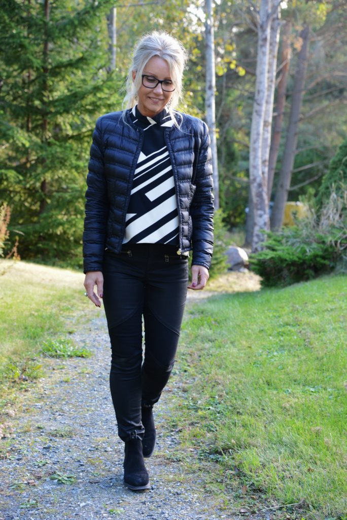 dagens-outfit-7