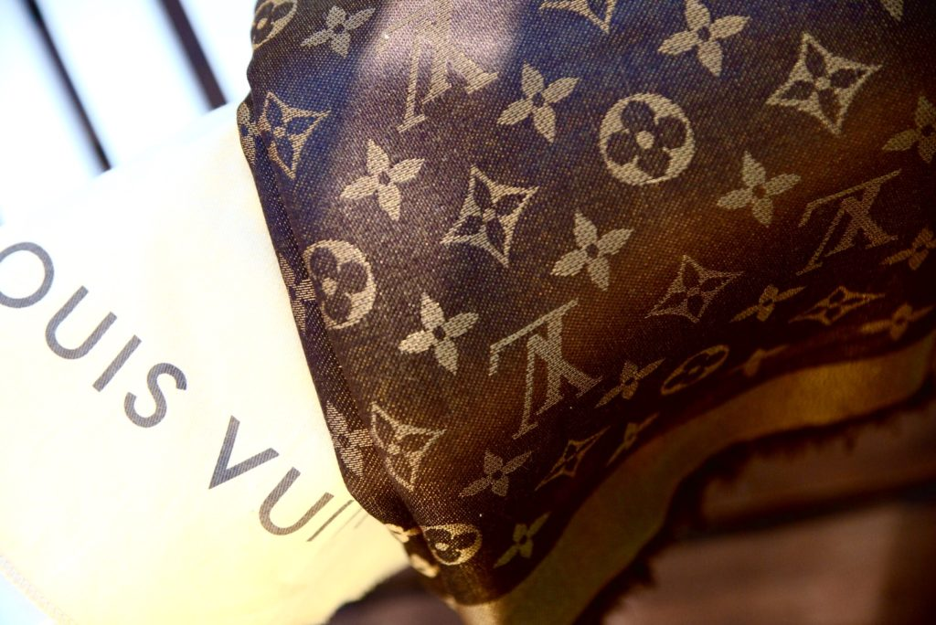 bee5707f Louis Vuitton. image