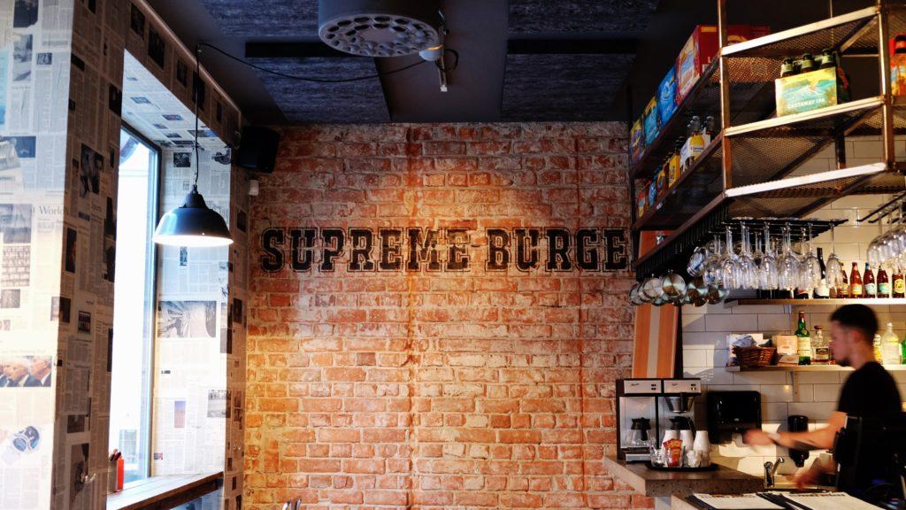 supreme-burger-1