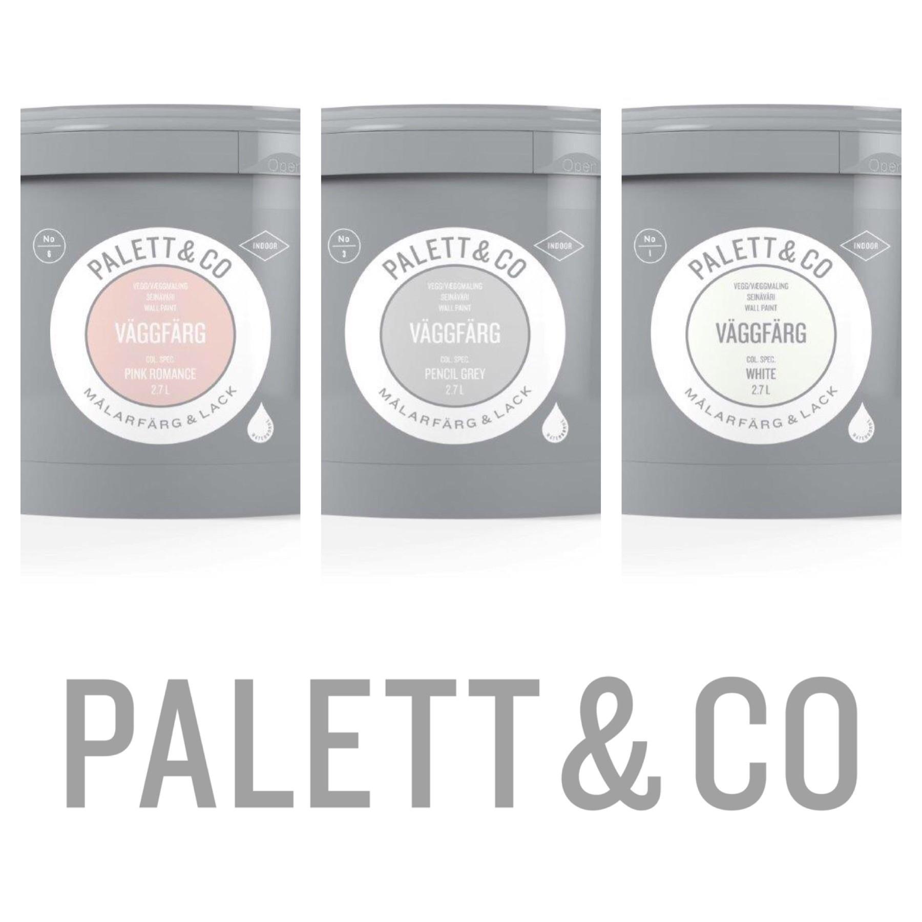 palett-co-bilder-3