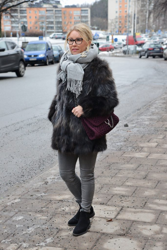 dagens-outfit-1