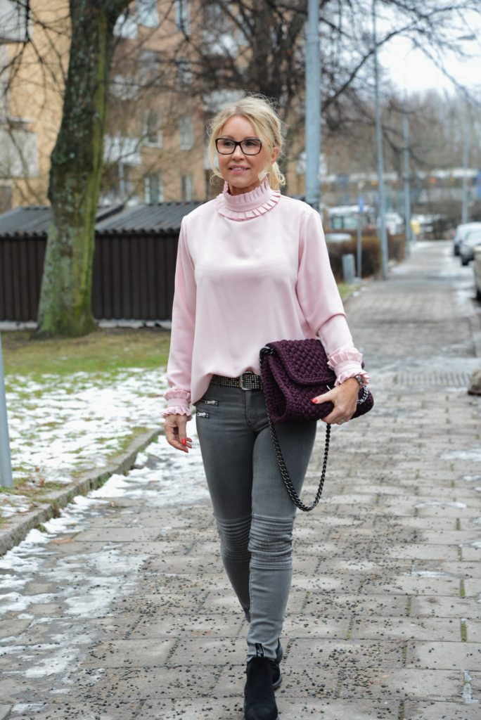 dagens-outfit-2