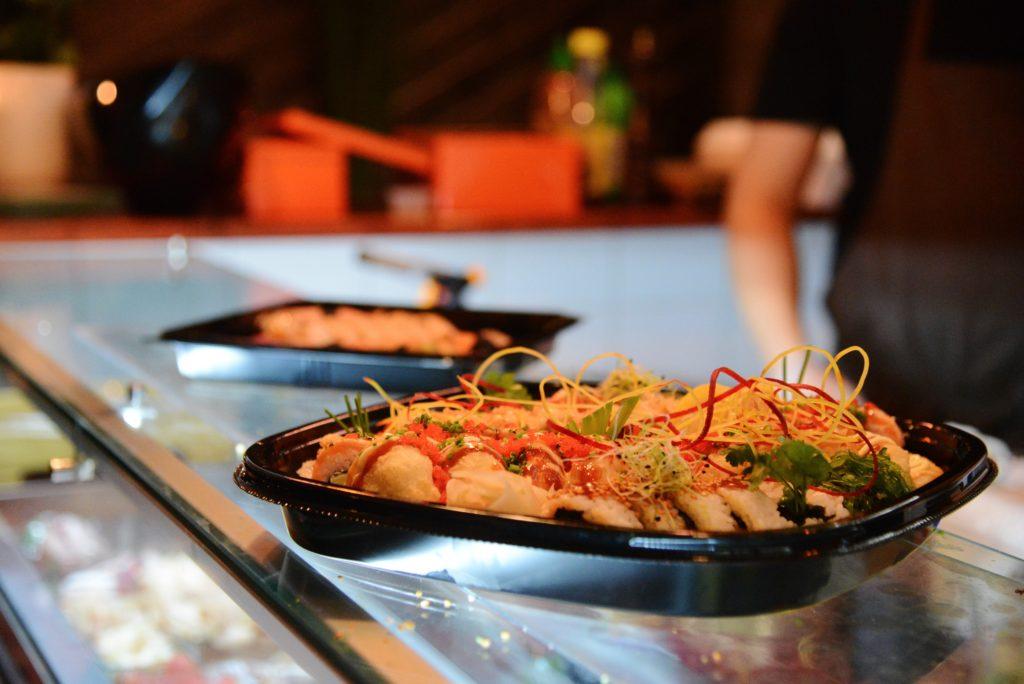 esuki sushi 2