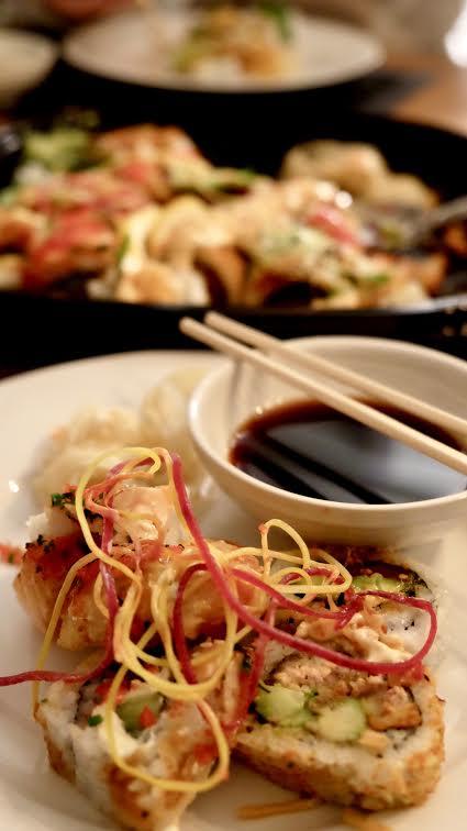 esuki sushi 3
