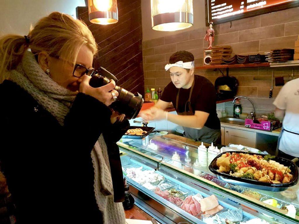 esuki sushi 4