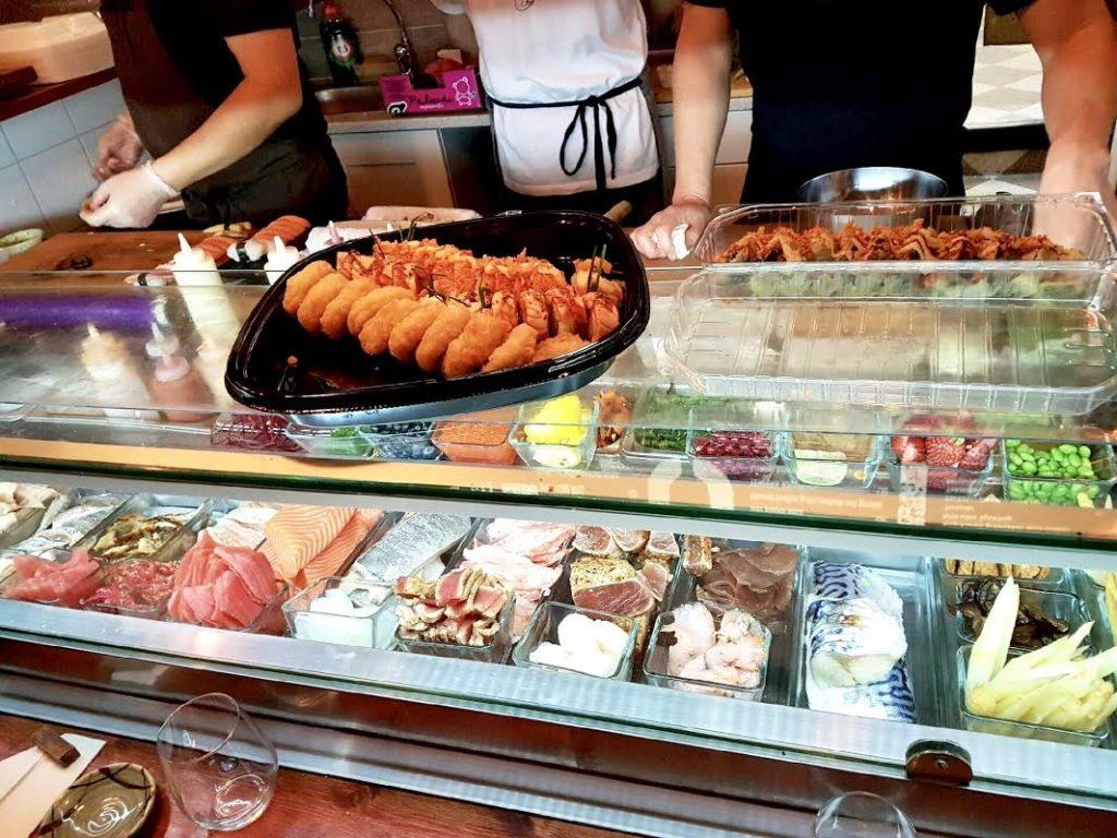 esuki sushi 5